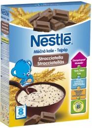 Nestlé Stracciatella kaše