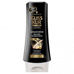 Gliss Kur Ultimate Repair balzám