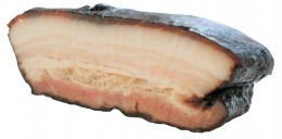 Múúú Písek Anglická slanina