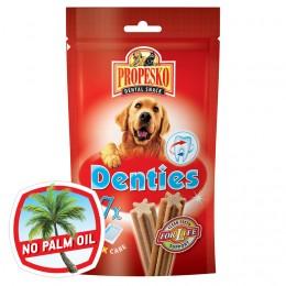 Propesko Denties dentální pamlsek pro psy