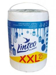 Linteo Classic Kuchyňské útěrky XXL 2vr.