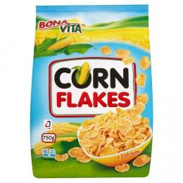 Bonavita Cornflakes