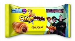 Chipicao Croissant kakao