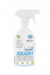 AQUAINT dezinfekční prostředek proti baktériím