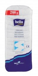 Bella Cotton obvazová vata bavlněná