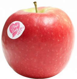 Jablko Pink lady 1ks
