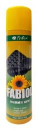 Fabio Produkt Fabiol - olej ve spreji