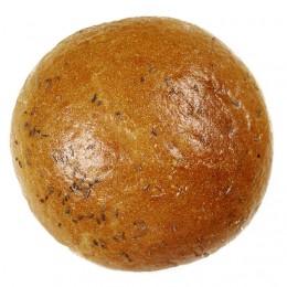 Merhautovo pekařství Chléb piknik kulatý