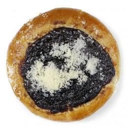 Merhautovo pekařství Koláč povidlový