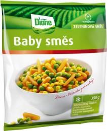 Dione Baby směs