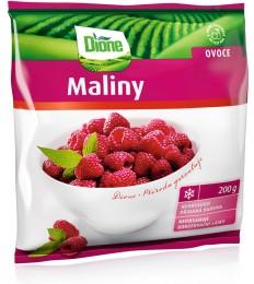 Dione Maliny