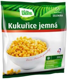 Dione Kukuřice jemná