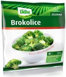 Dione Brokolice