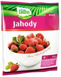 Dione Jahody