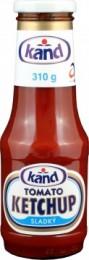 Kand kečup Tomato sladký