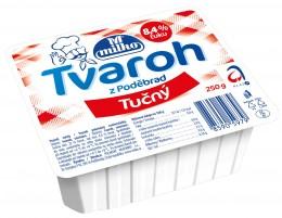 Milko Tvaroh tučný