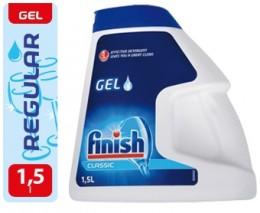 Finish PowerGel tekutý prostředek do myček nádobí