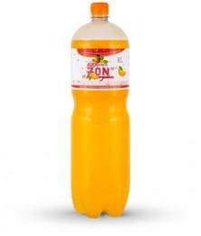 ZON Plus Oranž