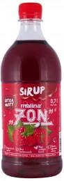 ZON Sirup Malina extra