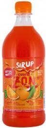 ZON Sirup Oranž extra