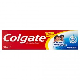 Colgate Cavity Protection Zubní pasta