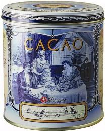 Van Houten Kakao