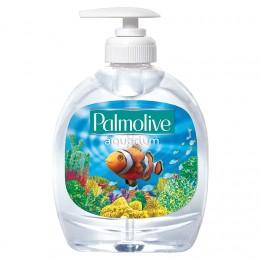 Palmolive Aquarium Tekuté mýdlo