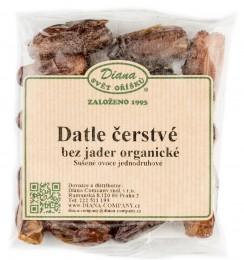 Diana Datle sušené vypeckované