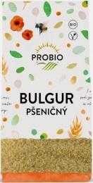 PROBIO Bulgur pšeničný