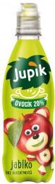 Jupík Ovocík 20% Jablko