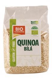 PROBIO BIO quinoa bílá