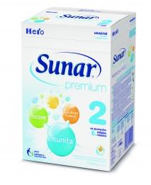 Sunar Premium 2
