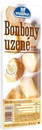 Milko Bonbony pařený uzený sýr