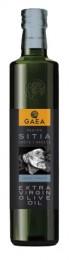 GAEA Extra panenský olivový olej z regionu Sitia