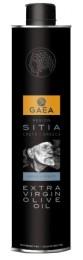 GAEA Extra panenský olivový olej z regionu Sitia v plechu