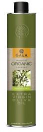 GAEA BIO extra panenský olivový olej v plechu