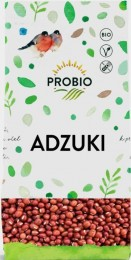 PROBIO fazole Adzuki