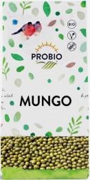 PROBIO Mungo