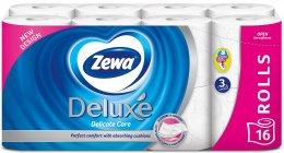 Zewa Delicate Care toaletní papír, 19,3 metru, 3 vrstvý, 16ks