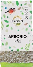 PROBIO BIO Rýže Arborio