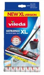 Vileda Ultramax XL náhrada Mickrofibre 2v1