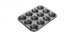 Tescoma Forma 12 muffinů DELÍCIA 34x26 cm