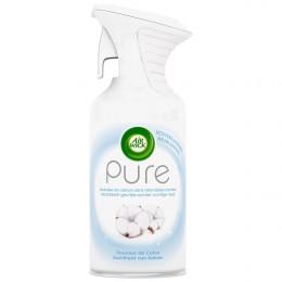 Airwick Spray Pure Jemná bavlna