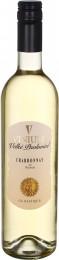 Vinium Chardonnay Classic