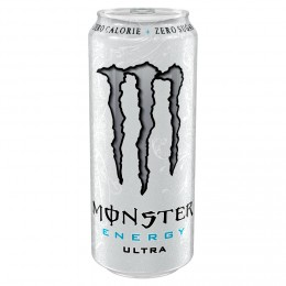 Monster Energy Ultra