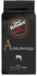 Vergnano Caffé Antica Bottega