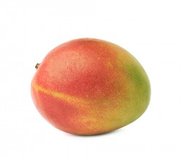 Mango k dozrání OSTEEN 1ks