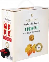 Vinium Chardonnay BiB