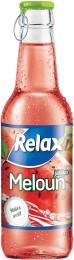 Relax víčko Meloun