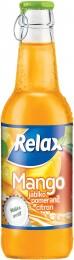 Relax víčko Mango